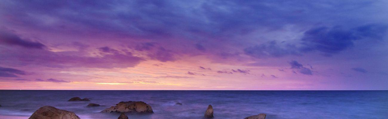 beach-1850059